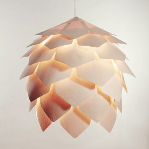 Вещи для дома: Выбор дизайнера Николая Никитина. Изображение № 8.