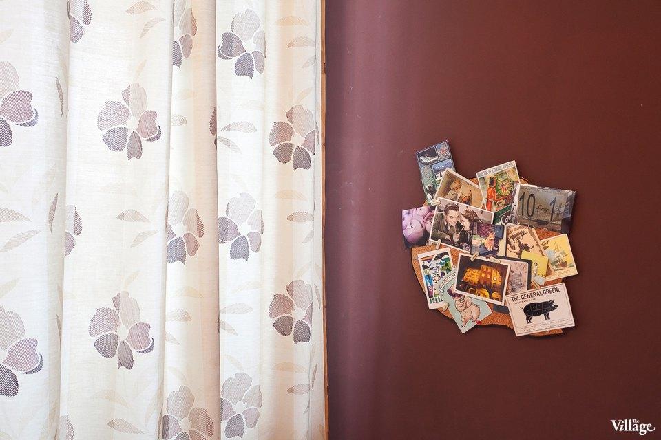 Офис недели (Петербург): SoftFacade. Изображение № 13.