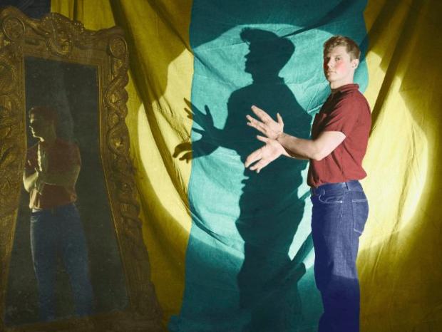 The Village смотрит «Американскую историю ужасов» с клоунами. Изображение № 4.