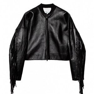 Распродажа на Stylebop, Mytheresa, Romwe и ещё в пяти онлайн-магазинах. Изображение № 4.