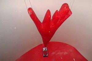 «День яблок», Международный Медиа Форум, выставка Майи Зак в «Тайге» и еще 17 событий. Изображение № 17.