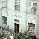 В зоне риска: Жилой дом на улице Фрунзе. Изображение № 9.