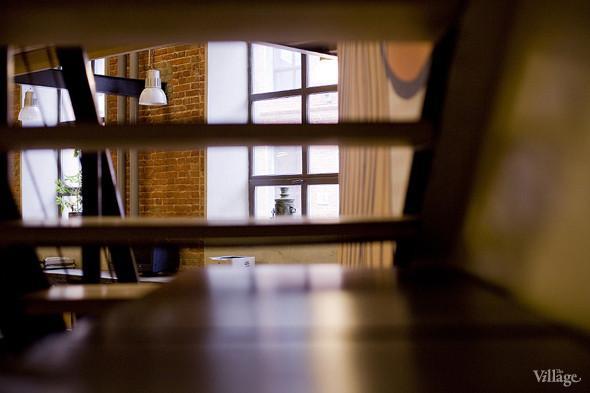 Офис недели. Изображение № 35.
