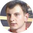 В Киеве объявили конкурс на обустройство Гостиного двора. Зображення № 1.