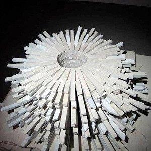 Планы на зиму: 15 выставок. Изображение № 8.