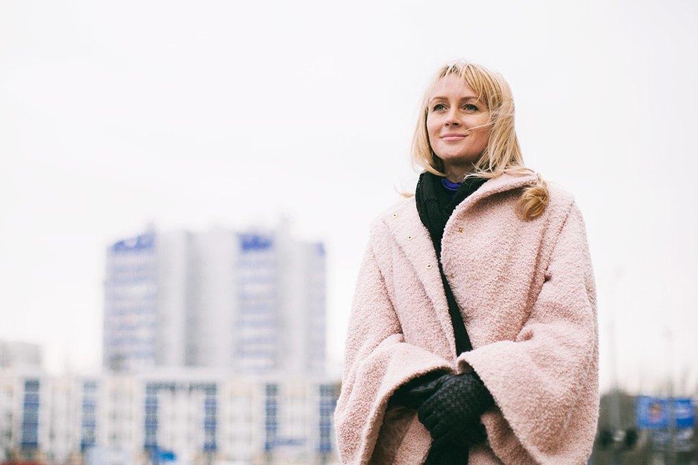 Незалежна українка: Истории 5 успешных предпринимательниц избунтующей страны. Изображение № 4.