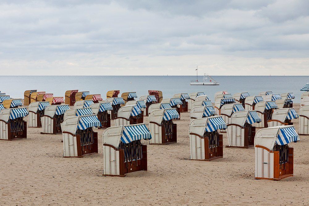 Как отдохнуть в Германии, если в кармане 300 евро. Изображение № 13.