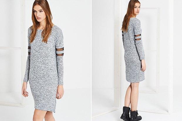 Где купить платье для новогодней вечеринки: 9 вариантов отодной до17тысячрублей. Изображение № 2.