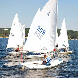 Фестивали у моря, регата и фотопикник: Одесса 28–30 июня. Зображення № 5.