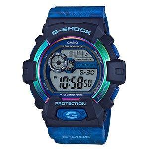 Распродажа в Fancy Crew, новая коллекция G-Shock искидки вMango. Изображение № 2.