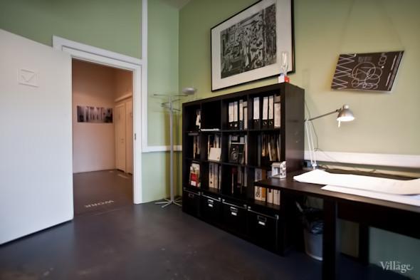 Офис недели: Archi-Do (Петербург). Изображение № 26.