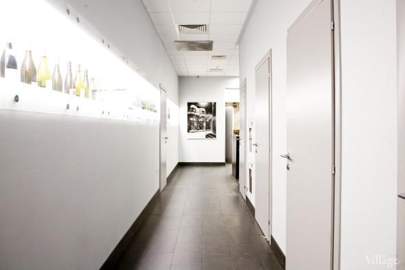 Офис недели (Москва): Simple. Изображение № 7.
