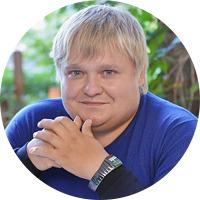 Натурпродукт: Фермеры Киева об органической еде. Изображение № 11.
