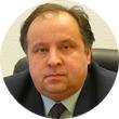 Пост сдал: Инициативы и предложения Дмитрия Месхиева. Изображение № 10.