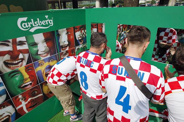 Фан-зона: Каким будет центр Киева во время Евро-2012. Зображення № 28.