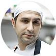 Изображение 57. Фоторепортаж с кухни: Ресторан «Бонтемпи».. Изображение № 4.