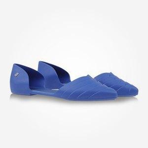 Новости магазинов: adidas, Babochka, Fab Stones. Изображение № 6.