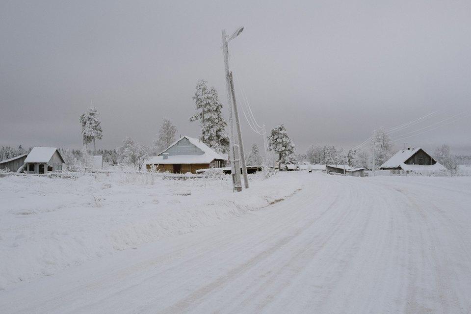 http://lamcdn.net/the-village.ru/post_image-image/UaGBQIjfWkwTyptnjU_hrQ.jpg
