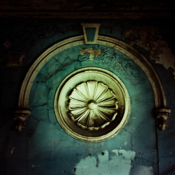 В зоне риска: Дом Орлова-Денисова на Большой Лубянке. Изображение № 6.