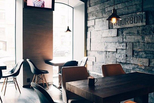 10 кафе, баров иресторанов августа . Изображение № 9.