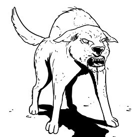 Чего боятся иностранцы в Москве: Бюрократия, националисты, бездомные собаки и еще 6 фобий. Изображение № 6.
