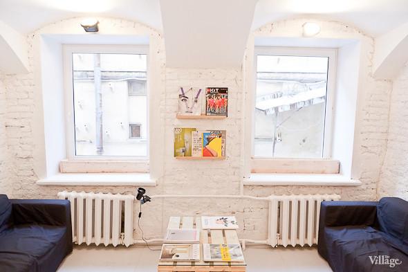 Книжный магазин Books & More открылся в «Тайге». Изображение № 10.