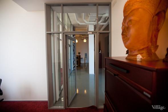 Офис недели (Петербург): Кондитерские «Буше». Изображение № 28.