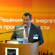 Прямая речь: Глава Фрунзенского района о новом видении городской периферии. Изображение № 44.