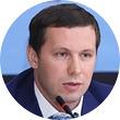Тамбовского губернатора обвинили в неоплате парковки в Москве. Изображение №2.