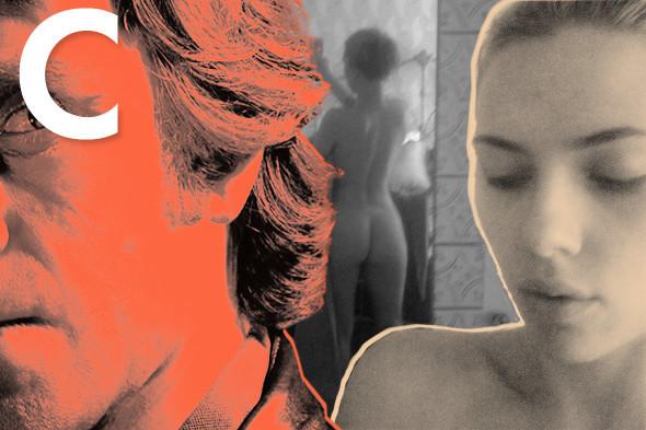 Итоги 2011: Главные слова и фразы уходящего года (Часть 2). Изображение № 26.