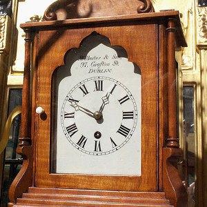 Гид The Village: Где починить часы. Изображение № 3.