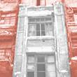 В интернете появился список объектов культурного наследия Киева. Зображення № 1.