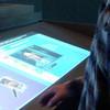 У Эрмитажа появилось iPhone-приложение. Изображение № 2.