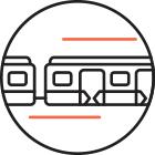 Как будет развиваться общественный транспорт вближайшие шесть лет. Изображение № 5.