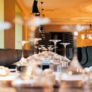 Новости ресторанов: «Майстерня кави», Aroma, Graine de Moutarde. Изображение № 11.