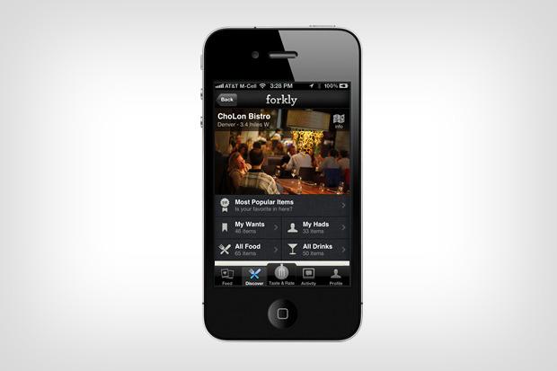 Как на ладони: 12 iPhone-приложений для Петербурга. Изображение №37.