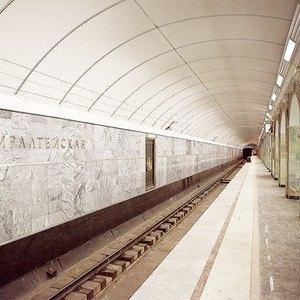 Итоги года: 30 главных событий в Петербурге. Изображение № 3.