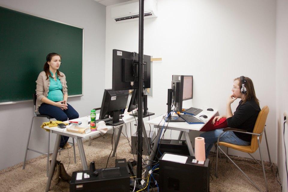 Как заработать наонлайн-курсах для школьников и маркетологов. Изображение № 5.