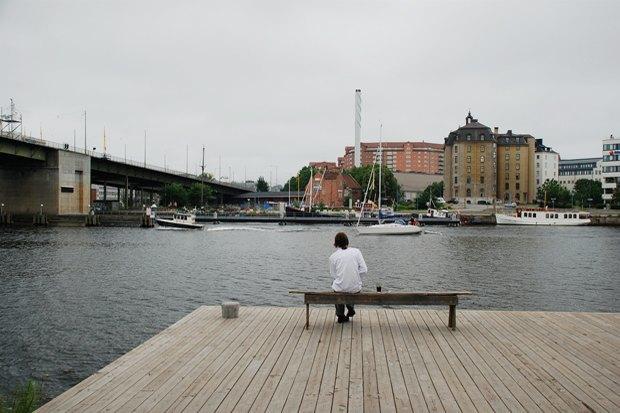 10мест в Стокгольме, куда ходят сами стокгольмцы . Изображение № 4.