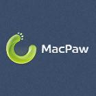 Офис недели (Киев): MacPaw. Изображение №1.