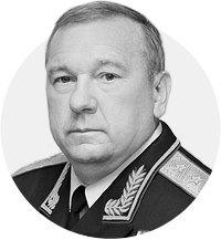 Цитата дня: Командующий ВДВ –о купании десантников в фонтанах. Изображение № 1.
