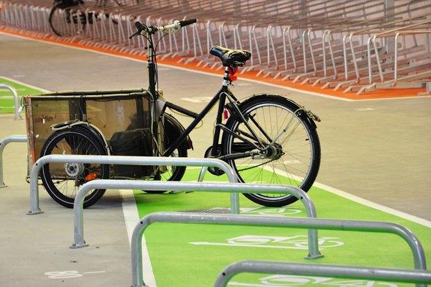 Основатель Let's bike it! о том, почему все ненавидят велоактивистов. Изображение № 3.