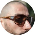 Внешний вид: Рустам Эйбатов, владелец Banya Concept Store. Изображение №7.