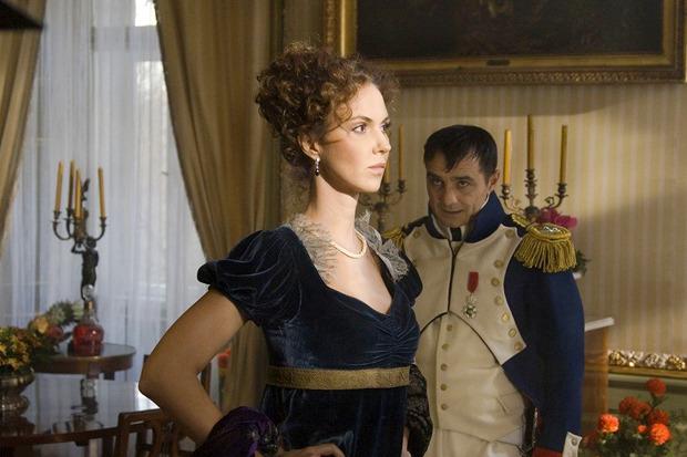 «1812: Уланская баллада», эпик о героическом улане на войне с Наполеоном, режиссёра «Стритрейсеров». Изображение № 2.