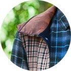 Внешний вид (Петербург): Роман Романов, диджитал-продюсер в Indee Interactive . Изображение № 9.