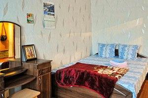 Цена запроса: Насколько дорожают гостиницы иквартиры в Новый год. Изображение № 19.