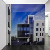 6 офисов архитектурных бюро: NB Studio, Za Bor, Speech, Wowhaus, «Один к одному», «Студия 44». Изображение № 26.