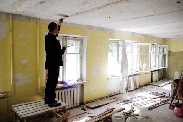 Как в Мурманске научились зарабатывать на мечтах. Изображение № 4.