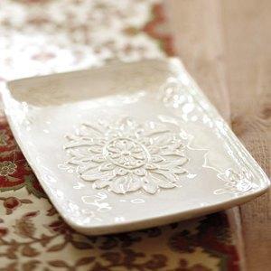 Вещи для дома: Выбор Элеоноры Стефанцовой, дизайнера Curations Limited. Изображение № 3.