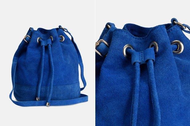 15 летних сумок дешевле 10тысяч рублей. Изображение № 15.